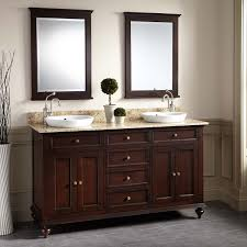 double sink vanity cheap. full size of bathrooms design:small bathroom vanities with double sinks sink vanity ideas and cheap