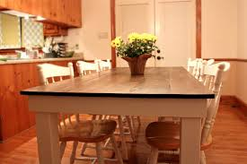 Kitchen Table Centerpiece Kitchen Marvelous Round Kitchen Table Centerpiece Ideas With