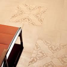 <b>Плитка Venatto керамогранит</b> Lapatto <b>Texture</b> Tabica <b>Lapp</b> Creta ...