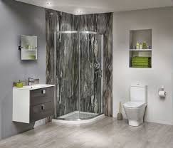 acrylic wall panels for bathroom