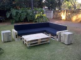 pallet crate furniture. rustic furniturepallet and crate furniture pretoria east lounge 37625543 junk mail classifieds pallet e