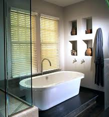 best acrylic bathtub best acrylic bathtub bathtubs idea awesome fancy tubs tub how to clean acrylic