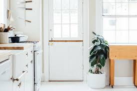 Don T Let The Ikea Home Planner Ruin Your New Kitchen