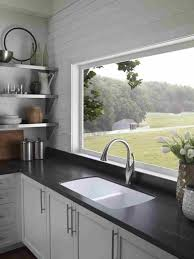 rhcom karran can you undermount a sink with laminate countertops produces sinks that can mount under
