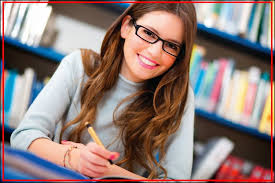 recommended essay writing service stephensons of essex recommended essay writing service