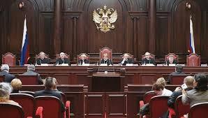 Арбитражный процесс стадии арбитражного процесса арбитражный процесс стадии арбитражного процесса