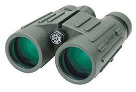simmons 10x42 binoculars review. konus emperor green 10x42 binocular simmons 10x42 binoculars review