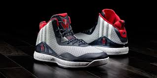 adidas basketball shoes 2016. j wall 1 home, hero, (c76581), horizontal adidas basketball shoes 2016