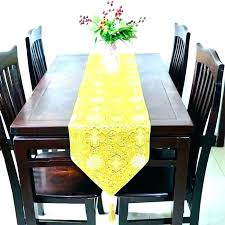 accent table cloth accent table cloth end table coverings decorative table cloths inch round table cloth