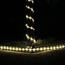 Led String Lights Outdoor Solar Rope Use Commercial Uk 20358 Solar Rope Christmas Lights