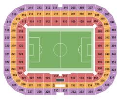 Friends Arena Tickets In Solna Stockholm Friends Arena