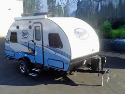 small travel trailers with bathroom. Small Travel Trailers With Bathroom Unique Pact Lightweight Make Rv Camping Easy