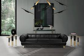 free ebook 100 modern living room couches for a glamorous home