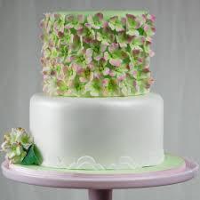 Sugar Paste Cake Decorating Global Sugar Art Cake Decorating Cookie Candy Baking Supplies