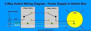 3 way wiring light switch diagram wiring diagram Wiring Diagram Of A Three Way Switch rv 3 way light switch circuit modmyrv three way light switch wiring diagram wiring diagram for a three way switch