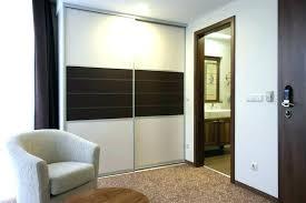 terrific remove sliding glass door sliding glass door removal replace sliding door glass pleasant remove sliding