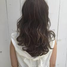 段カットレイヤーカットの髪型15選ショートボブミディアム