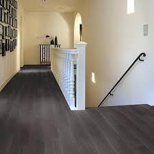 creative of laminate waterproof flooring aquastep waterproof laminate flooring antracite v groove factory