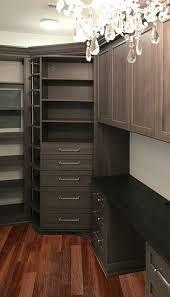 desk in walk in closet. Simple Closet Desk In Walk Closet Throughout Desk In Walk Closet R