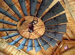 beach ceiling fan rustic outdoor ceiling fans ceiling fans made in usa pink ceiling fan ceiling fan pulls