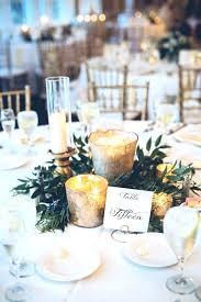 round table decoration centerpieces for round tables wedding centerpieces for round tables ideas spring fl wedding
