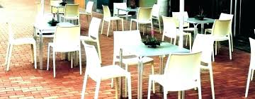 Modern Restaurant Furniture Supply Simple Restaurant Furniture Supply Tmcnetco