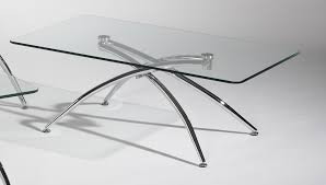 coffee table glass coffee table beautiful white glass coffee table modrest small rectangle coffee tables