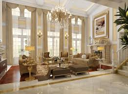 luxurious victorian bedroom white furniture. Full Size Of Interior:how To Pick The Right Window Curtains For Your Home Part Luxurious Victorian Bedroom White Furniture I