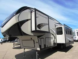 find my rv specials all specials sizzlin 2019 keystone cougar 29rdbwe 97467