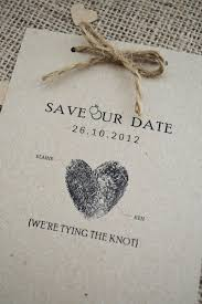 best 25 diy save the dates ideas only on pinterest save the Save The Date Cards Ideas For Weddings rustic wedding ideas top 10 ideas you can actually do save the date cards ideas for weddings