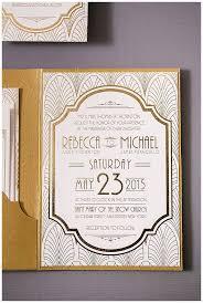 176 best wedding invitations images on pinterest invitations Michael Kors Wedding Invitations art deco wedding invitations Walmart Wedding Invitations