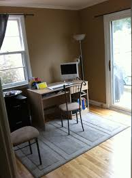 don39t love homeoffice. A Small Home Office Created With An Eclectic Array Of Furniture, That Is All So Loved, But Show Their Scars And Age. Don39t Love Homeoffice