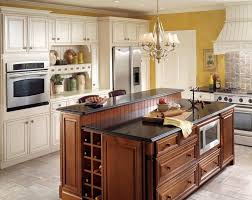 38 Unique Pictures For Lowes Vs Home Depot Kitchen Cabinets