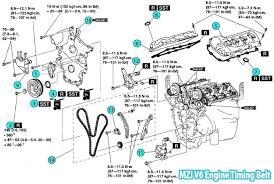 2009 toyota tacoma parts diagram 2008 toyota prius body parts 2009 toyota tacoma parts diagram 2008 mazda cx 9 timing belt parts diagram mzi v6 engine