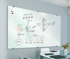 whiteboard for office wall. Compare Glass Dry Erase Board 6\u0027 X 4\u0027, B23186 Whiteboard For Office Wall