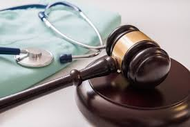 Personal Injury Stock Photos and Images - 123RF