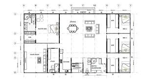 home floor plans. Shipping Container Home Floorplans Plans Floor