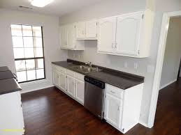 Kitchen Cabinet Door Plans Free Kitchen Appliances Tips And Review