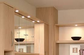 lighting in the bathroom. simple lighting bathroom lighting intended in the