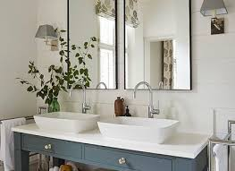 modern country bathroom ideas. Bathroom : Appealing Modern Country Ideas Stone Attic