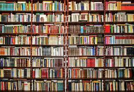 Inspiration about Ideas Huge Bookshelf Inside Huge Bookshelf (#9 of 15)