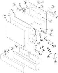 Wiring diagram mdb7100awq wikishare m0403228 00002 wiring diagram mdb7100awq