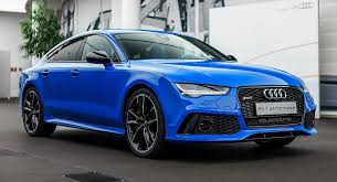 2018 audi exclusive colors. modren colors on 2018 audi exclusive colors r
