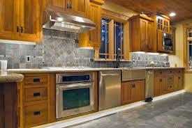 under cabinet lighting kitchen6 1000px