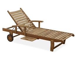 patio furniture chaise lounge. Patio Chaise Lounge Chairs With Regard To Furniture E