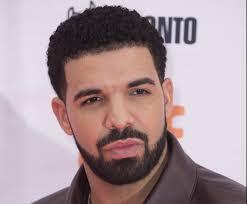 Here\u0027s Why The Internet Has Been Destroying Drake\u0027s Maybe Bae ...
