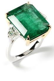 emerald rings differences between the real and synthetic. Emerald Rings You Can Look Cut Diamond Ring Natural Differences Between The Real And Synthetic M