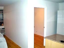 room partition walls partition wall room partition wall decorative wall dividers best decorative metal room dividers