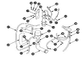 2001 volvo v70 cooling fan wiring diagram wiring diagram for volvo 760 engine diagram imageresizertool com volvo v70 radio wiring diagram wiring diagram 1998 volvo v70