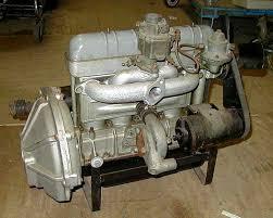 corsley engine tin carbside jpg 46145 bytes